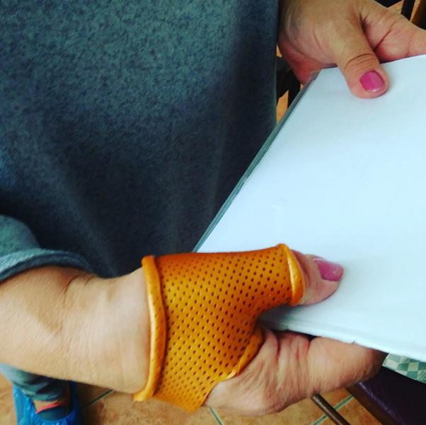 Изображение - Запястно пястный сустав 1 пальца rizartroz1